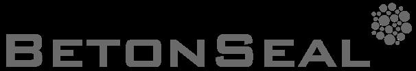 Betonseal_Logo_n