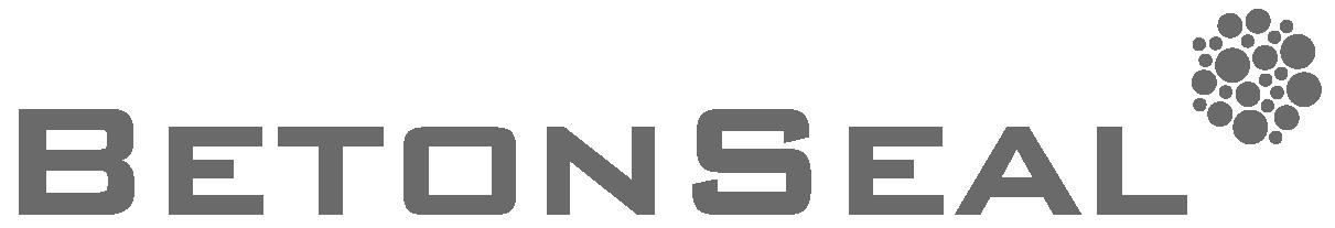 Betonseal_Logo_c