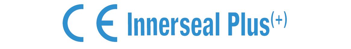 CE_Innerseal_Plus_01