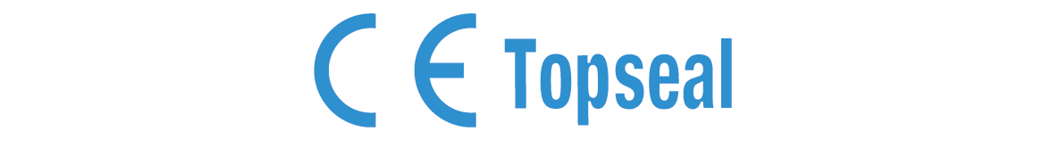 CE_Topseal_01