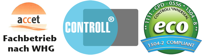 controll_eco_innerseal_l