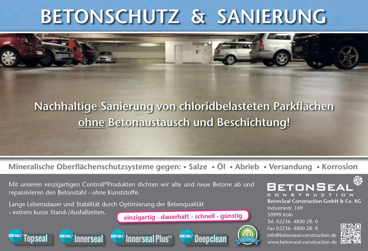 BS_Anzeige_Parken_Aktuell_20150813_b