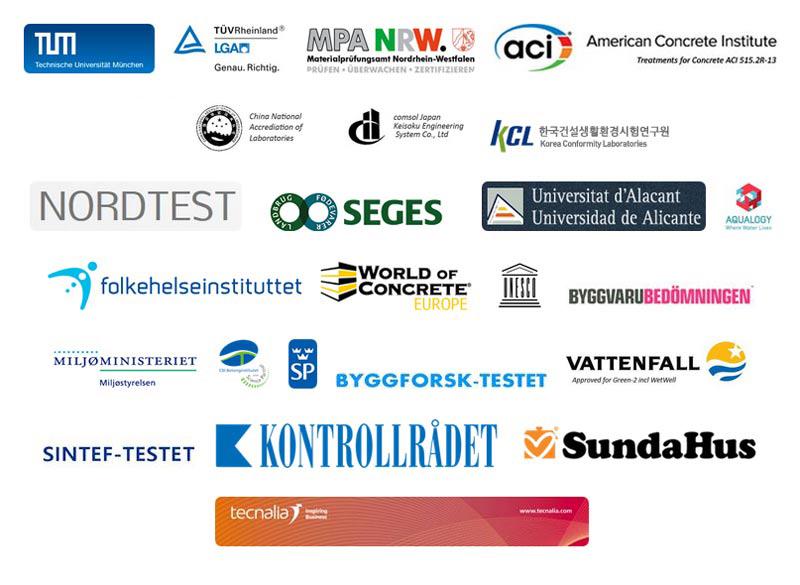 Logos_Prüfungen