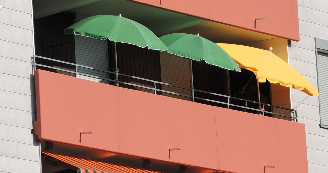 Balkon_8