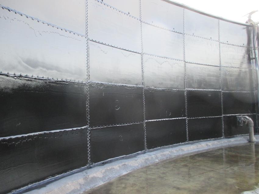 Stahlbehälter_08