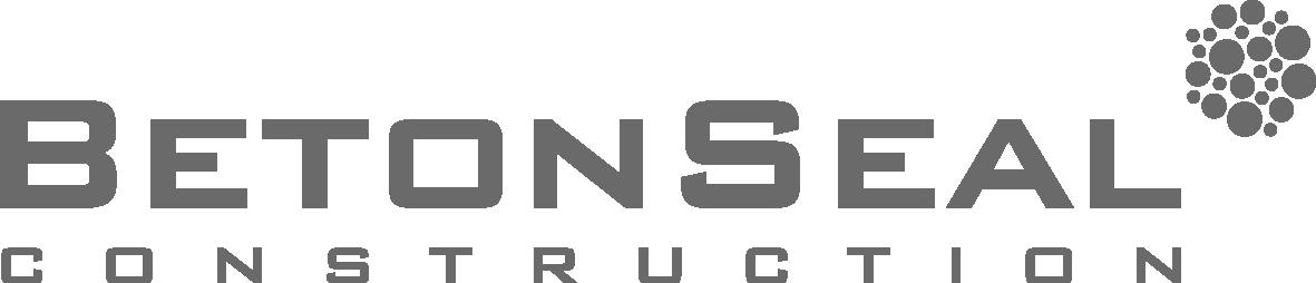 BetonSeal_Construction_Logo